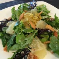 野菜のエナジーサラダ