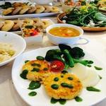 豆腐マイスター交流会